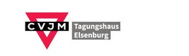 Logo Haus Elsenburg